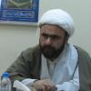 شهادت بزرگترین هدیهی الهی / تنها دینی که جاذبهی ذاتی دارد، دین اسلام است